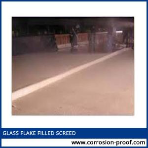 glass-flake-filled-screed glass flake filled screed