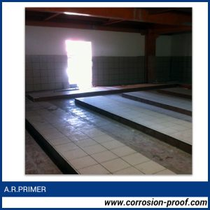 a.r.primer-300x300, Epoxy Mortar manufacturer in ahmedabad,