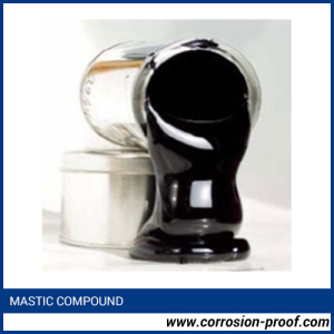 bitucure-mastic-compound-300x300, Polyester Resin in gujarat, andhara pradesh, madhya pradesh,