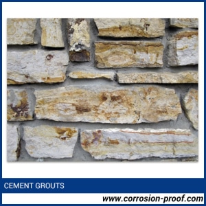 cementgrouting-manufacturer-300x300, Acid Proof India