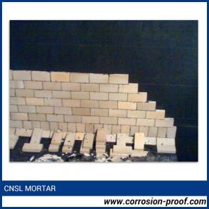 cnsl-mortar-india-300x300, Polyester Resin