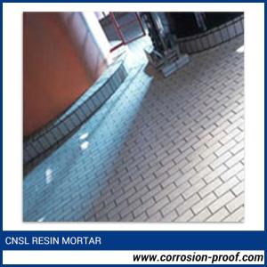 cnsl-resin-mortar-flooring-300x300 cnsl-resin-mortar-flooring-300x300, Potassium Silicate Mortar