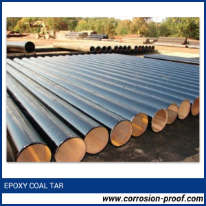 coal-tar-epoxy-coatings-300x300, Acid Resistant Exporter