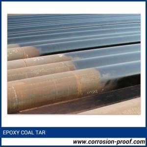 epoxy-coal-tar-300x300, Sodium Silimor Mortar