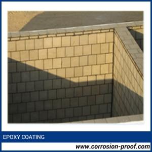 Epoxy Coal tar, epoxy-coating-300x300