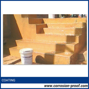 epoxy-coating-manufacturer1-300x300, Acid Proof Materials India