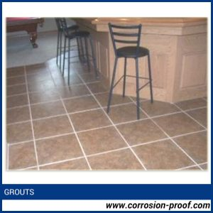 epoxy-floor-grouts-300x300, Chemical Resistant Mortar