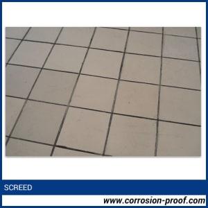 epoxy-flooring-screed-300x300, Acid Resistant India
