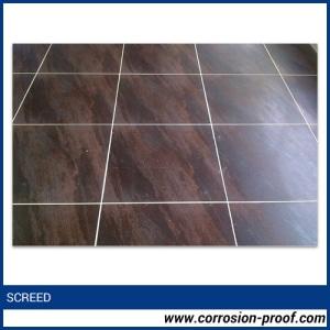 Chemical Proof Mortar manufacturer in Ahmedabad, Surat, Jamnagar,