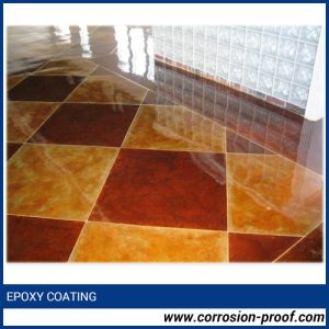 epoxy-floors-300x300, Acid Proof Chemical