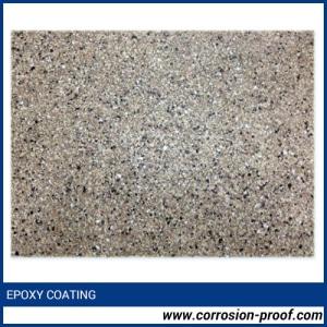 epoxy-floors-self-level-300x300, Acid Proof Chemical Manufacturer