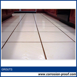 epoxy-grouts-300x300, Acid Resistant Mortar