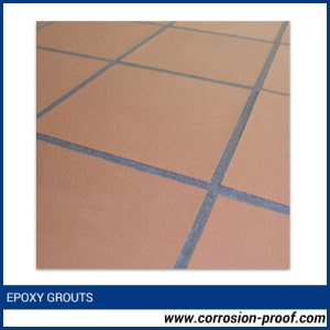 epoxy-grouts-india-300x300, Acid Proof Ahmedabad