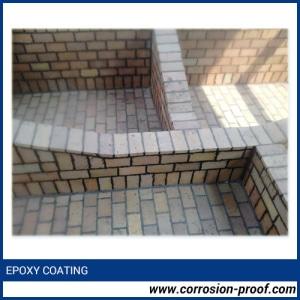 Epoxy Self Leveling, epoxy-resine-300x300
