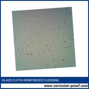 glass-cloth-reinforced-flooring-300x300