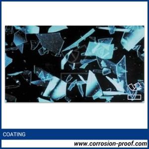 Acid Proof Lining Flooring