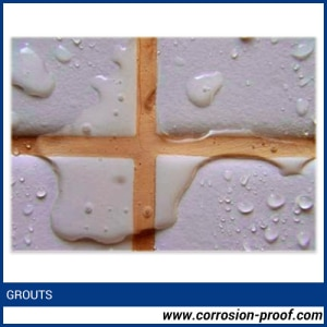 grouts1-300x300, Acid Proof Lining Flooring