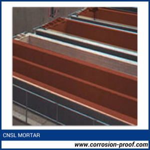 phenolic-mortar-300x300, Polyester Resin