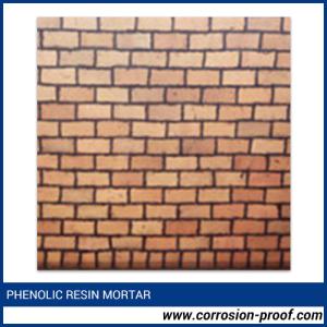 phenolic-resin-density-300x300