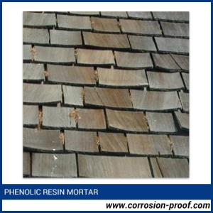 phenolic-resin-mortar-300x300