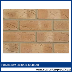 potassium-silicate-mortar-india-300x300