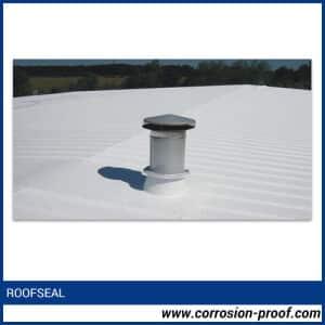 roofsealing-300x300, Furan Resin Mortar