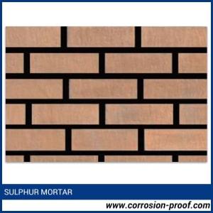 sulphur-mortar-manufacturer1-300x300, Epoxy Resin Mortar