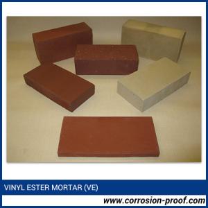 vinyl-ester-mortar-300x300 vinyl-ester-mortar-300x300,vinyl ester resin