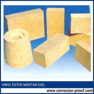 vinyl-ester-mortar-exporter-300x300 in India, USA, Canada, Australia,