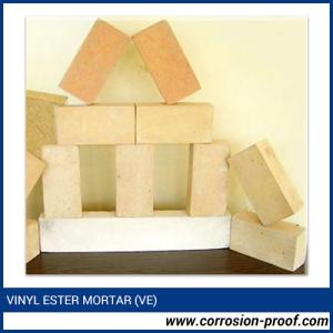 vinyl-ester-mortar-manufacturer-300x300
