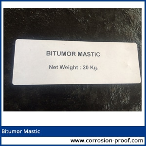 bitumen mastic flooring Manufacturer