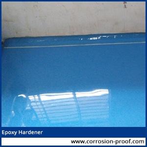 epoxy hardener manufacturer, Supplier