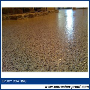 epoxy coal tar manufacturer